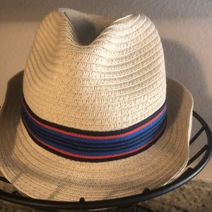Fedora for baby's
